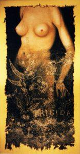 1990 RIGIDA