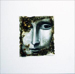 1994 – Paintings