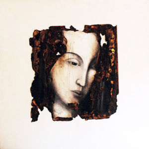 1994 – Peintures
