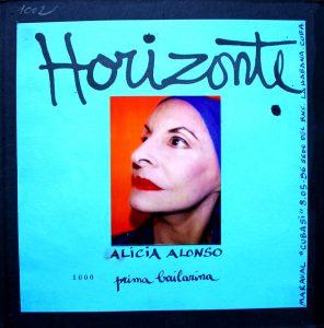 Alonso.Alicia