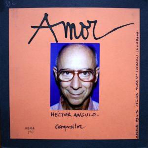 Angulo.Hector