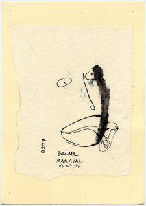 Baiser Maraval (01)