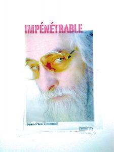 COUCAULT Jean-Paul