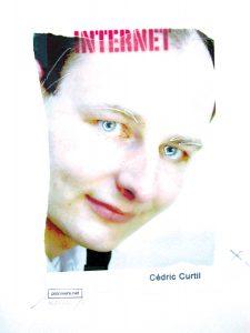CURTIL Cédric