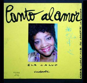 Calvo.Ela