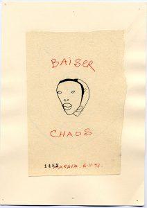 Baiser Chaos