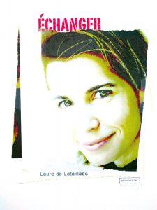DE LATAILLADE Laure