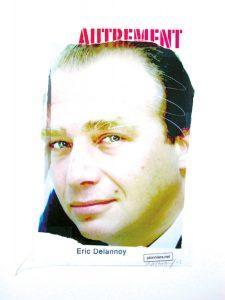 DELANNOY Eric
