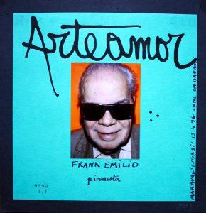 Emilio.Frank