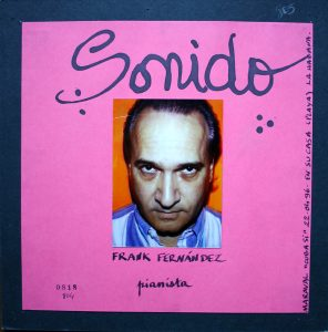 Fernandez.Frank