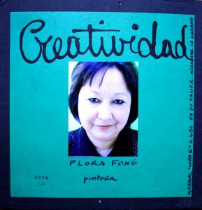 Fong.Flora