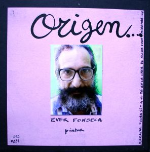 Fonseca.Ever
