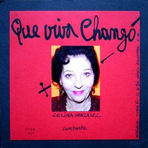Gonzalez.Celina