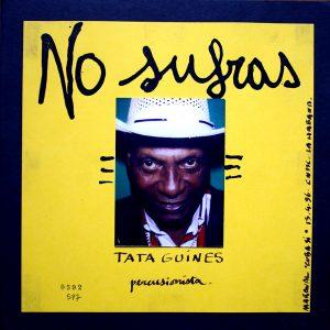 Guines.Tata