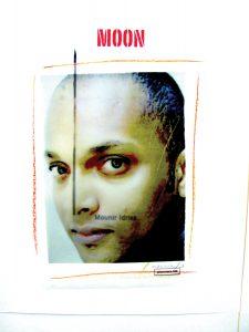 IDRISS Mounir