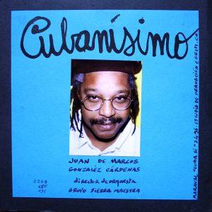 JuandeMarcos