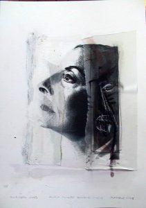 Alicia Alonso 1