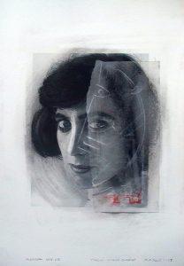 Tahimi 2