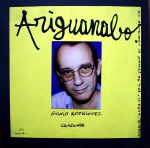 Rodriguez.Silvio