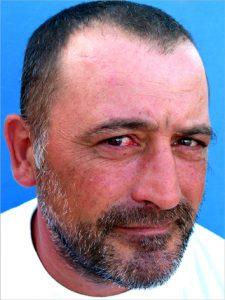 Siciliano Jean-Charles