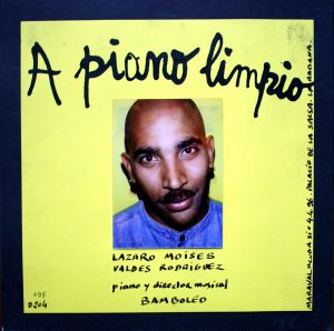 Valdés.Lazaro