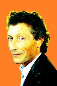 Willy Rozenbaum