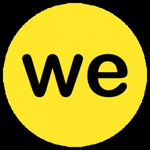 2021 WE (Women Equality)